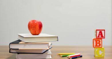 منحنی یادگیری چیست و آشنایی با آن به چه دردی میخورد