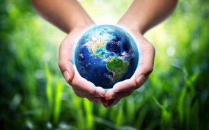 اخلاق زیستمحیطی
