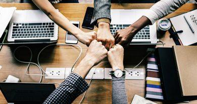 اهمیت وبلاگنویسی مستقل و حمایت از آن