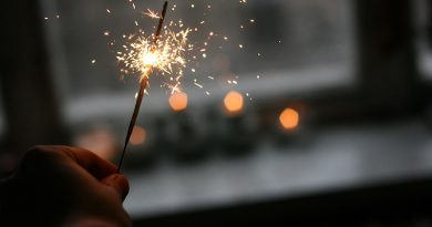 با این چند عادت جدید، سال آینده را به بهترین سالتان تبدیل کنید