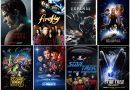 ۶ سریال علمی تخیلی که باید ببینید