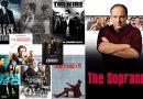 ۸ سریال پلیسی جنایی که باید ببینید