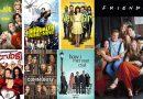۷ سریال کمدی که باید ببینید