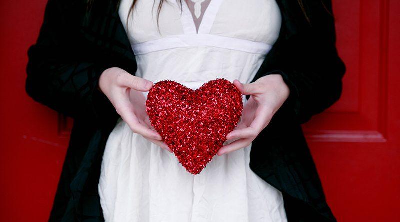 تاریخچه و رسوم روز ولنتاین