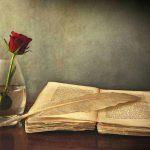 تاریخ ادبیات عاشقانه