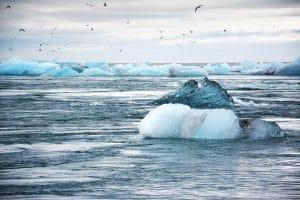 تغییر اقلیم و گرمایش جهانی: تعاریف، علتها، تاثیرات