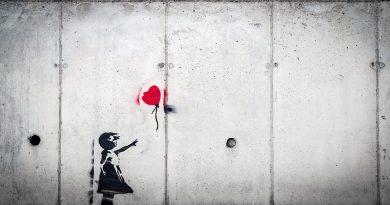 در ستایش عشق یکطرفه