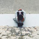 دوازده ویژگی درونگراها
