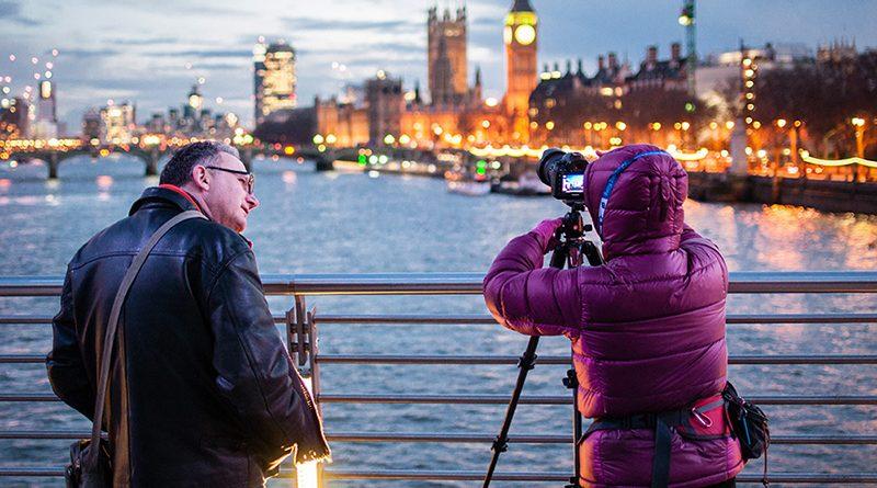 راهنمای انتخاب دوربین عکاسی دیجیتال