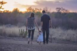 راهنمای خرید هدیه برای پدر و مادر