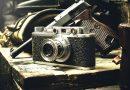 راهنمای کاملا کامل محافظت از دوربین عکاسی