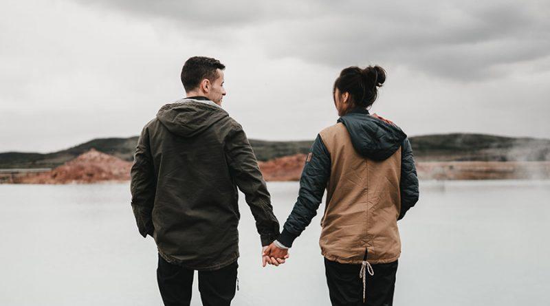 راههای رسیدن به شناخت در رابطه
