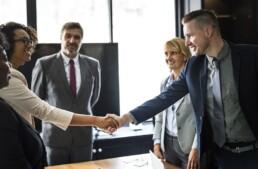 راههای پیدا کردن مشتری برای فریلنسرها
