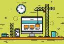 راهنمای کاملا کامل ساخت وبسایت شخصی با صرف کمترین هزینه و زمان ممکن