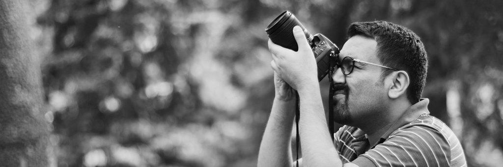 سفارش عکاسی پرتره، محصول، رویداد و...