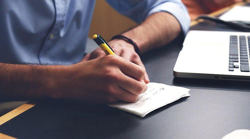 شغل ایدهآل برای افراد درونگرا