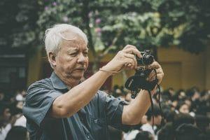 عکاسی آسان