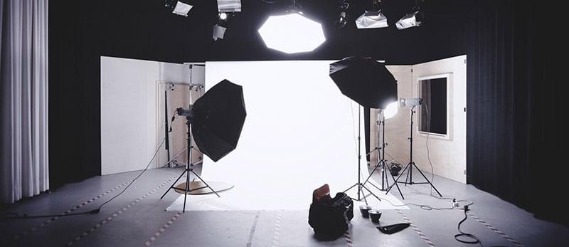 عکاسی محصول عکاسی تبلیغاتی عکاسی صنعتی