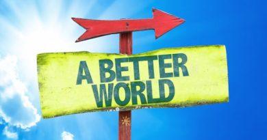 کسبوکارهای بهتر، دنیای بهتر