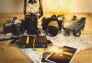 مقایسهی عکاسی دیجیتال و آنالوگ (انتخاب شما کدام است؟)