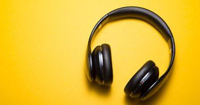 موسیقی بیکلام برای گوش دادن در حین کار