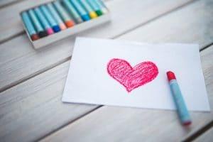 نشانههای دوست داشتن واقعی