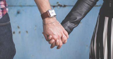 چهقدر از سلامت رابطهتان مطمئناید: ویژگیهای یک رابطهی سالم