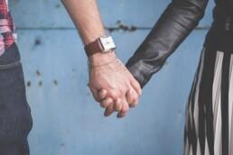 ویژگیهای یک رابطهی سالم