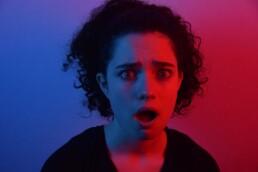 پنج چیز که برای درونگراها هیچوقت منطقی به نظر نمیرسند