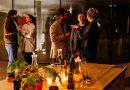 چند توصیه برای گفتوگوهای بهتر در مهمانیها و رویدادها