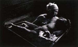 یوجین اسمیت - مینیماتا - 9