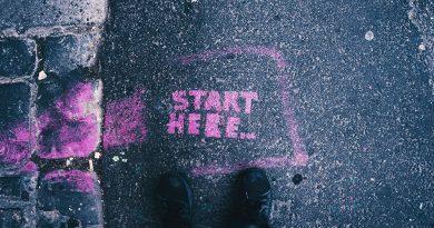 یک شروع دوباره برای این وبلاگ: محتوای اختصاصی برای اعضا