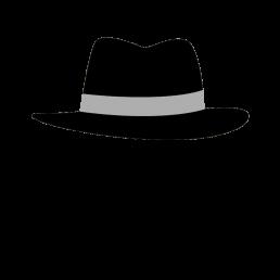 logo - hamed