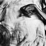 یوجین اسمیت - مینیماتا - 6