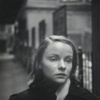 یوجین اسمیت - پیتزبورگ - 6