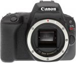 مشخصات دوربین Canon EOS 200D (Canon EOS Rebel SL2) (1)