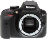 مشخصات دوربین Nikon D3400 (1)