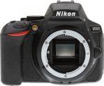 مشخصات دوربین Nikon D5600 (1)