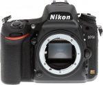 مشخصات دوربین Nikon D750 (1)